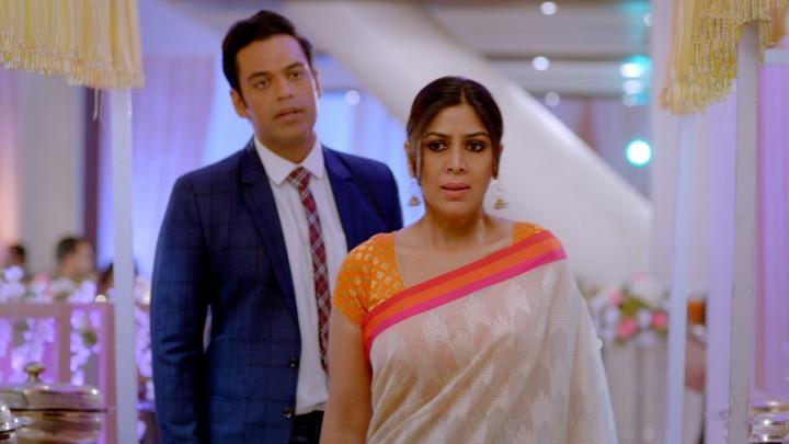 karrle tu bhi mohabbat season 2 episode 4 written update