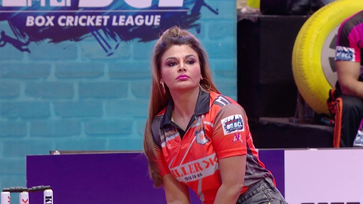 Watch Episode 1 of BCL Matches online at ALTBalaji