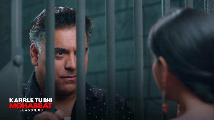 Watch Karrle Tu Bhi Mohabbat Season 3 Full Series online at