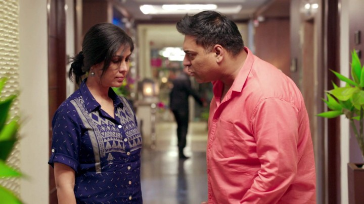 Watch Karrle Tu Bhi Mohabbat Season 1 Full Series online at