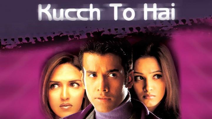 man Love Sex Aur Dhokha full movie free download