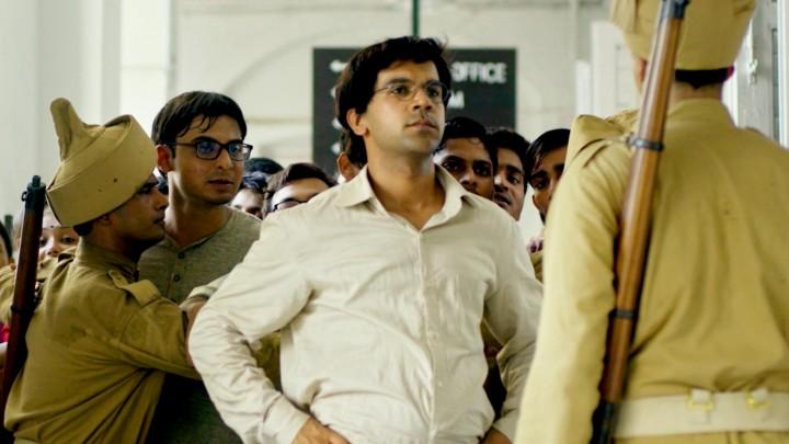 Watch Bose: DEAD/ALIVE Full Series online at ALTBalaji