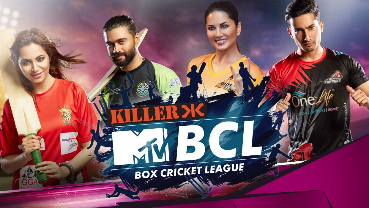 Watch Bcl Matches Full Series Online At Altbalaji