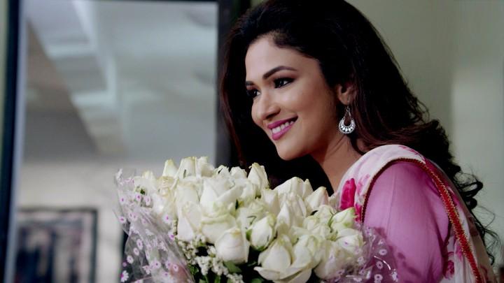 Watch Episode 1 of Hum online at ALTBalaji