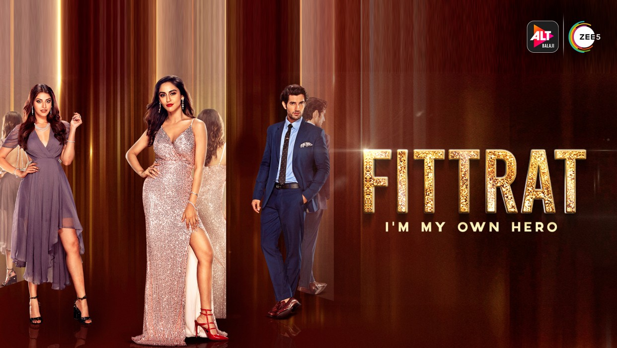 FITTRAT.S01E15.SEASON.FINALE.HAPPILY.EVER.AFTER.TAK.1080P.ALTBALAJI.WEB-DL.AAC.2.0.X264-TELLY